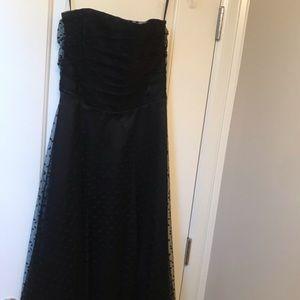 Scott McClintock Cocktail Dress